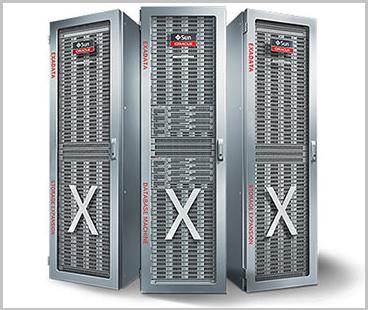 exadata-database-machine