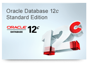 oracle-database-standard-edition