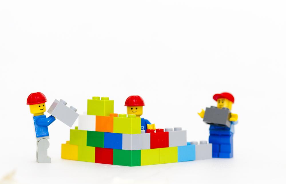 5 vantagens de desenvolver/construir um sistema corporativo sob demanda (software on demand)