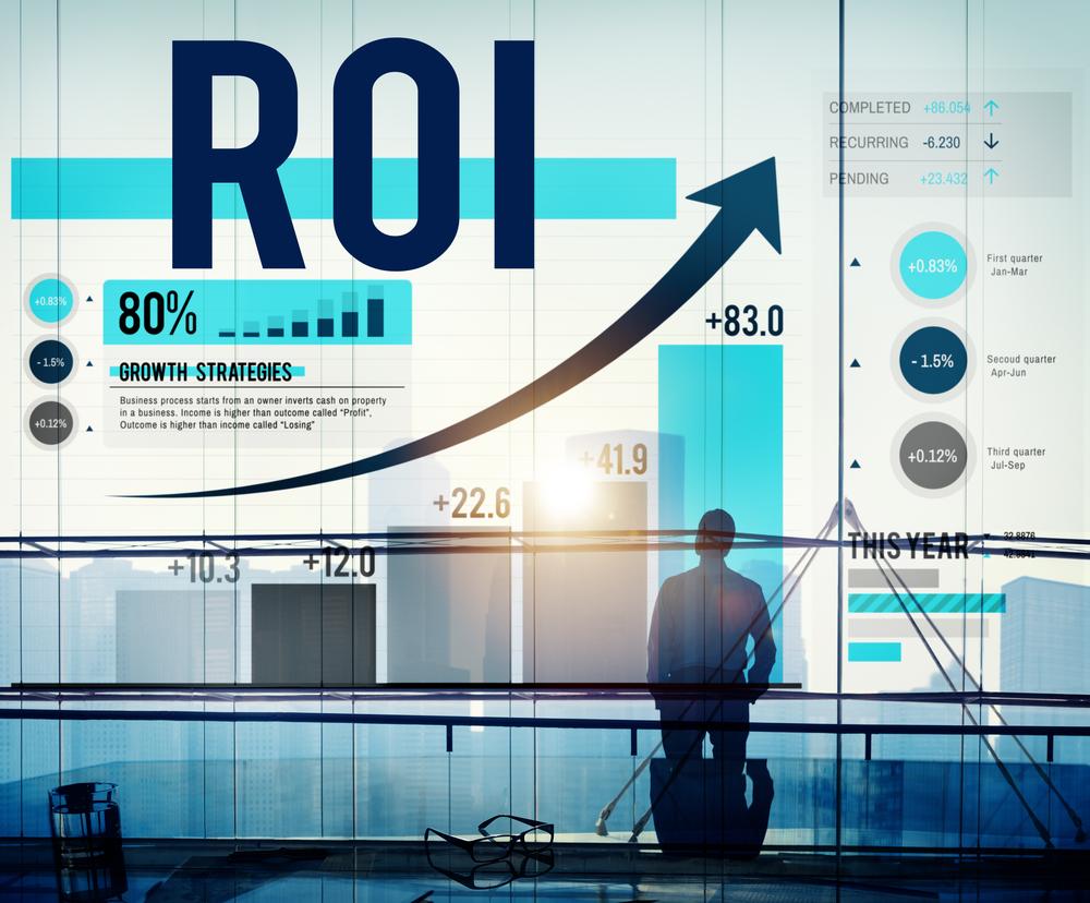 Outsourcing versus desenvolvimento interno: como fica o ROI?