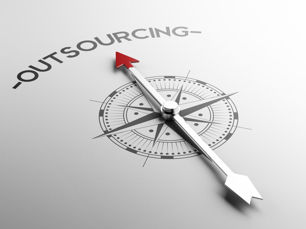 Outsourcing ou desenvolvimento in-company: qual melhor opção?