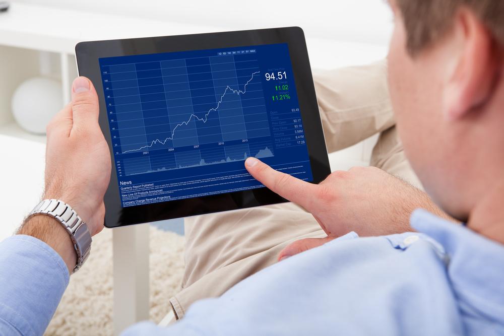 3 vantagens financeiras que um novo software tem sobre um sistema antigo e obsoleto