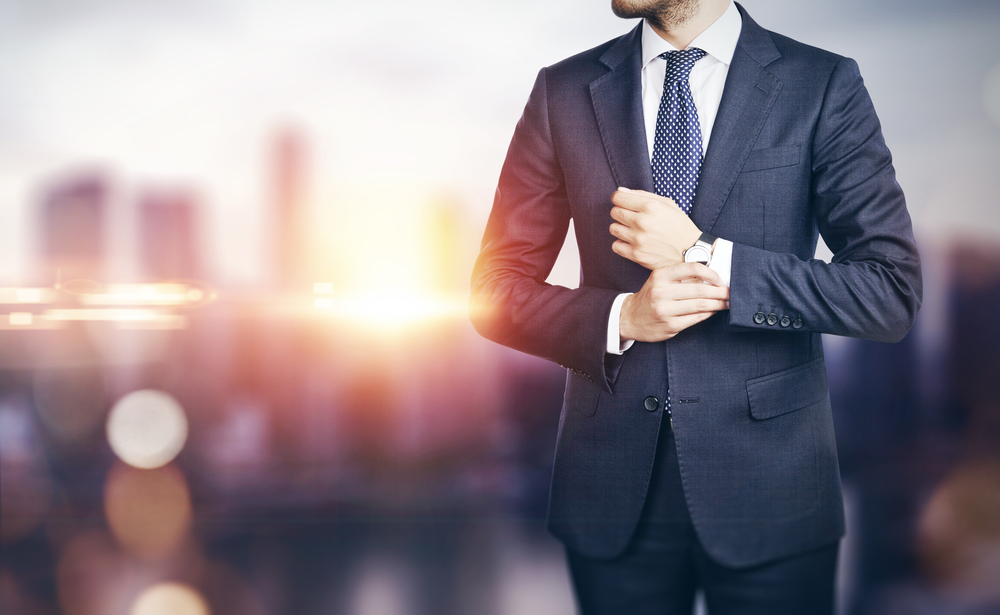 7 habilidades que todo profissional de TI deve ter