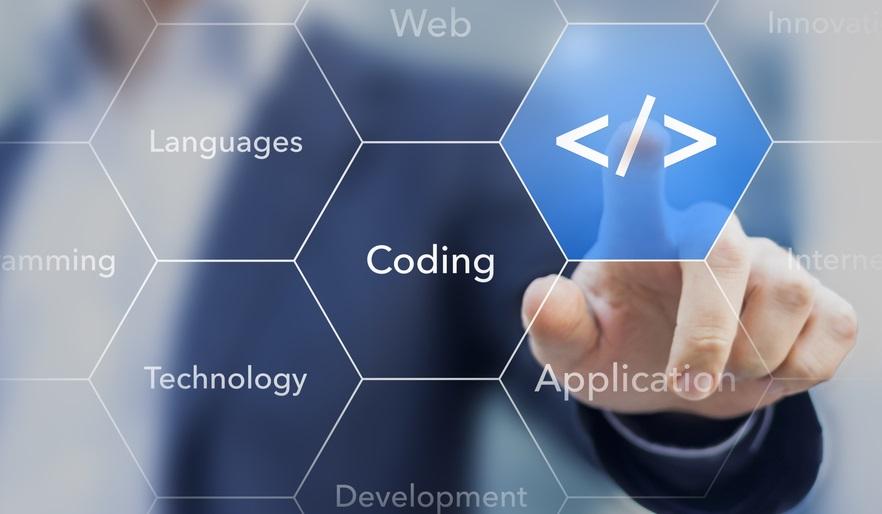 Desenvolvimento de software como estratégia competitiva