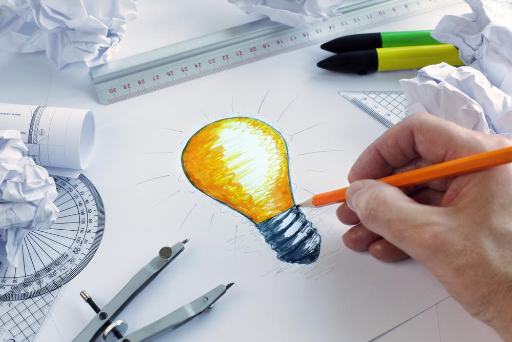 designer-thinking