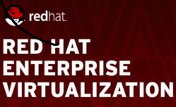 red-hat-enterprise-virtualization