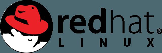 redhat-enterprise-linux
