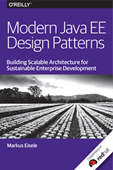 modern_java_ee_design_patterns