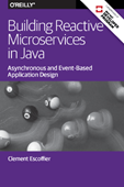 building_reactive_microservices_in_java