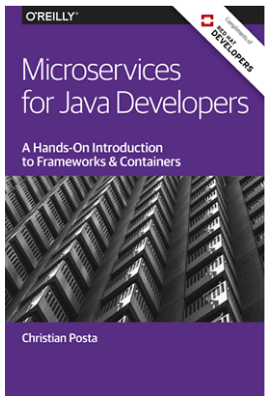 microservices-for-java-developers