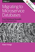migrating_to_microservices_databases